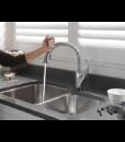 9192t-ar-dst_model_water_02_web-tif